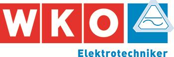 elektrotechnikerat